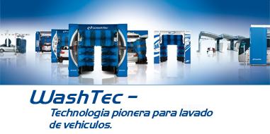 Washtec_inicio