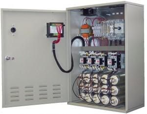 bateria-de-condensadores