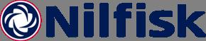 logo_nuevo_Nilfisk