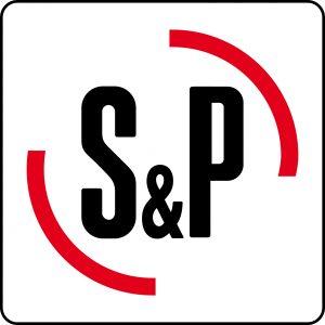 soler-y-palau logo