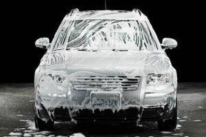 espuma_coche