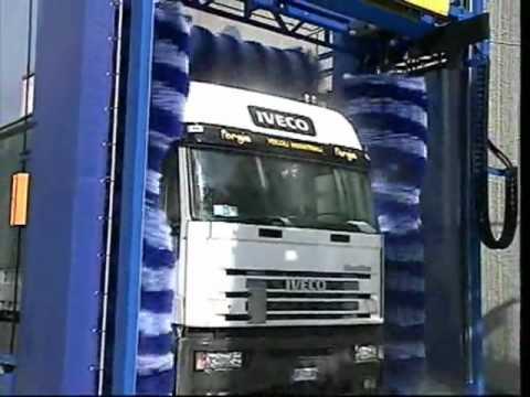 lavado_automatico_camion
