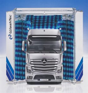 lavado_automatico_camion_washtec