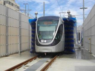 lavado_automatirco_tren