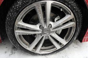 limpiallantas_coche